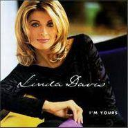 Linda Davis, I'm Yours (CD)