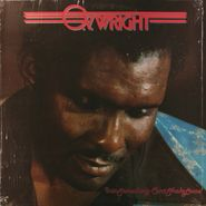 O.V. Wright, Into Something - Can't Shake Loose (LP)