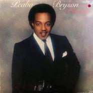 Peabo Bryson, I Am Love (LP)