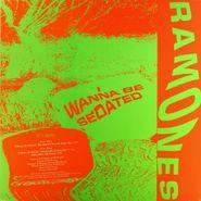 "Ramones, I Wanna Be Sedated (12"")"