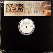 """Roni Size, It's Jazzy / Maintain (12"""")"""