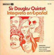 "The Sir Douglas Quintet, Interpreta En Espanol [Record Store Day] (7"")"