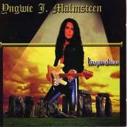Yngwie Malmsteen, Inspiration (CD)
