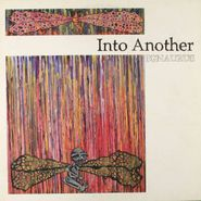 Into Another, Ignaurus [Limited Edition, Colored Vinyl] (LP)