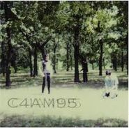 The Fucking Champs, III (CD)