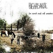 Highasakite, In and Out of Weeks (CD)
