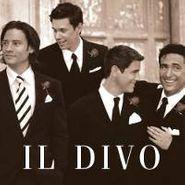 Il Divo, Il Divo [Dual Disk] (CD)