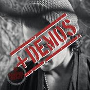 Ricardo Arjona, Independiente + Demos (CD)