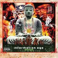 Dead Prez, Information Age (CD)