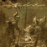 The Last Bison, Inheritance (CD)