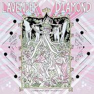Lavender Diamond, Imagine Our Love (CD)