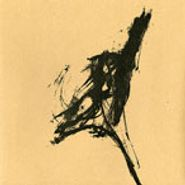 "Mike Parker, Inversions, Vol. 3 (12"")"