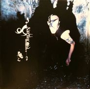 "Satyricon, Intermezzo II [Import, Limited Edition] (12"")"