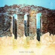 Shiny Toy Guns, III (LP)