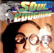 Soul Coughing, Irresistible Bliss (CD)