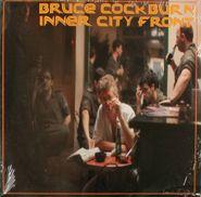 Bruce Cockburn, Inner City Front (LP)