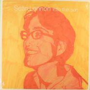 Sean Lennon, Into the Sun (LP)