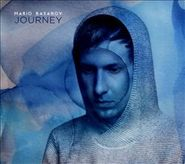 Mario Basanov, Journey (CD)