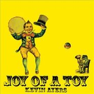 Kevin Ayers, Joy Of A Toy (LP)