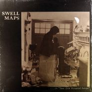 Swell Maps, Jane From Occupied Europe Plus (LP)