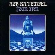 Ash Ra Tempel, Join Inn (CD)