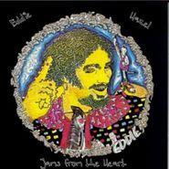 Eddie Hazel, Jams From The Heart EP (CD)