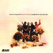 The Electric Prunes, Just Good Old Rock And Roll (CD)