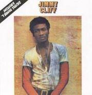 Jimmy Cliff, Jimmy Cliff (CD)