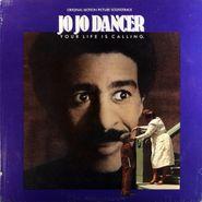 Various Artists, Jo Jo Dancer Your Life Is Calling [OST] (LP)
