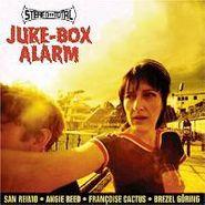 Stereo Total, Juke Box Alarm (CD)