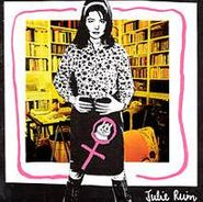 The Julie Ruin, Julie Ruin (LP)