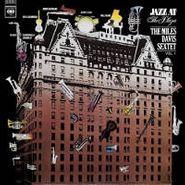 The Miles Davis Sextet, Jazz At The Plaza (CD)