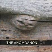 The Anomoanon, Joji (CD)