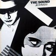 The Sound, Jeopardy (CD)