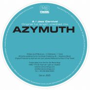 Azymuth, Jazz Carnival