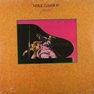 Mike Garson, Jazzical (LP)