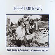 John Addison, Joseph Andrews [OST] (LP)