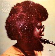 Gary Bartz, Ju Ju Man (LP)