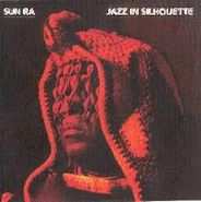 Sun Ra, Jazz In Silhouette / Sound Sun Pleasure!! (CD)