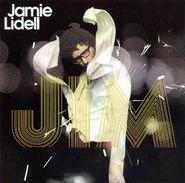 Jamie Lidell, Jim (CD)