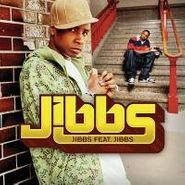 Jibbs, Jibbs Feat. Jibbs (CD)