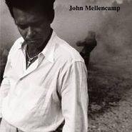 John Mellencamp, John Mellencamp (CD)