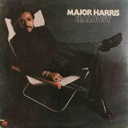 Major Harris, Jealousy (LP)