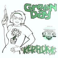 Green Day, Kerplunk! (LP)