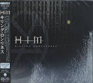 H.I.M., Killing Loneliness [Import] (CD)