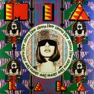 M.I.A., Kala [Original UK Issue] (LP)