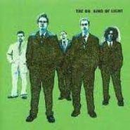 The 88, Kind Of Light (CD)