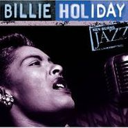 Billie Holiday, Ken Burns Jazz (CD)