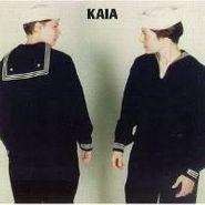 Kaia, Kaia (CD)