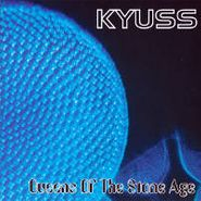 Kyuss, Kyuss / Queens of the Stone Age (CD)